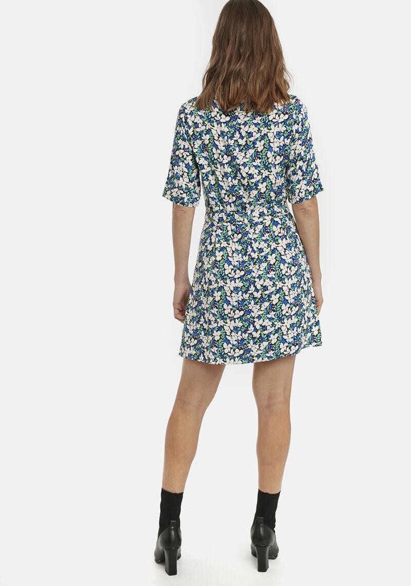 vestido-estampado-guinea