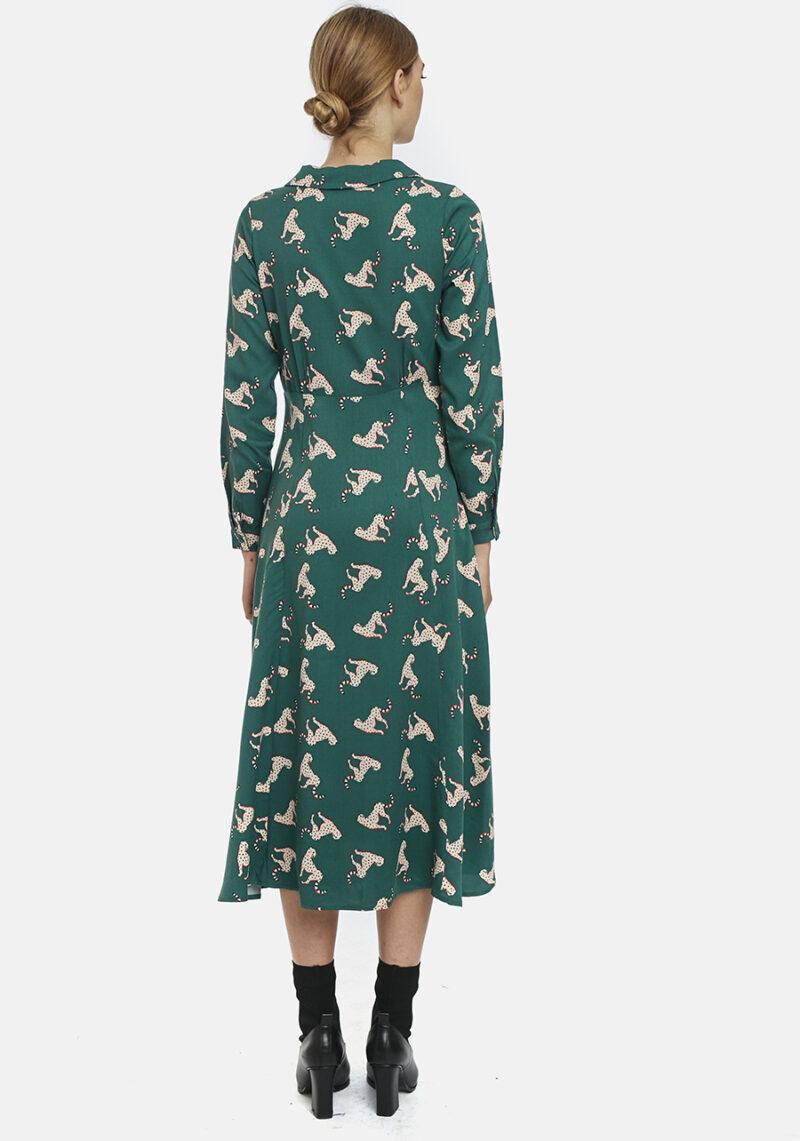 vestido-largo-cheeta