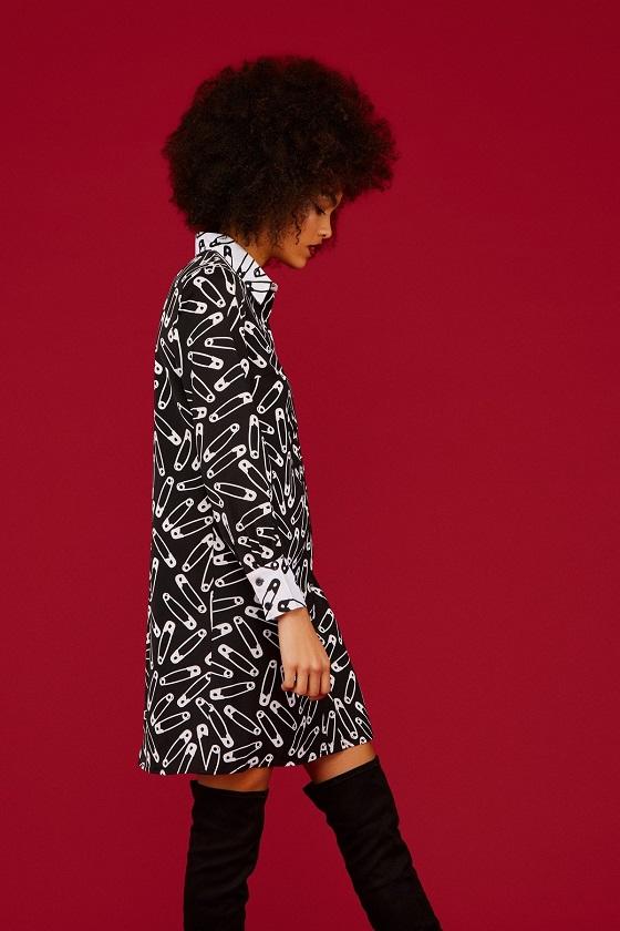vestido-negro-yuzu-estampado-imperdibles