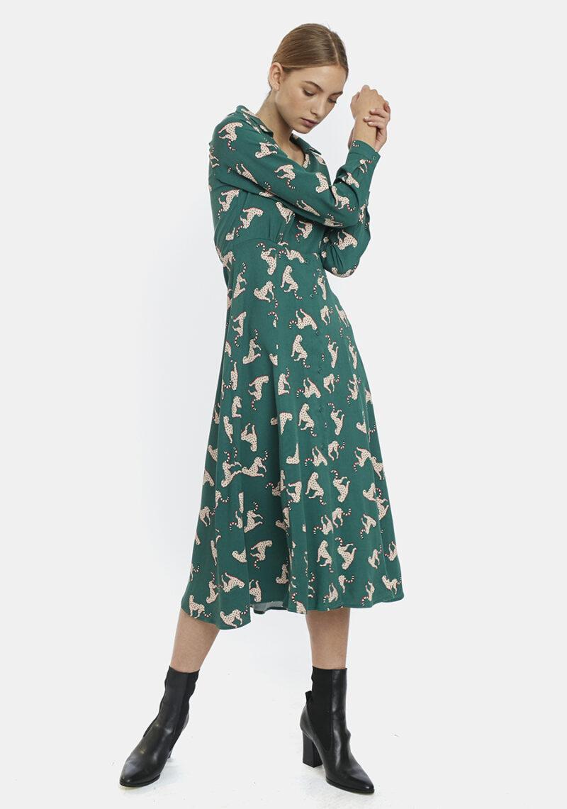 vestido-verde-estampado-cheeta