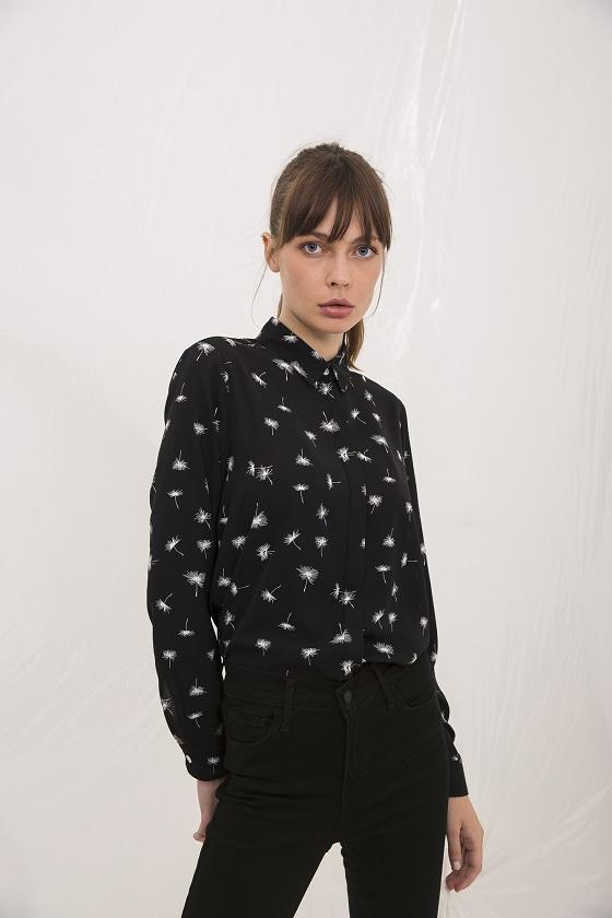 camisa-negra-hogg