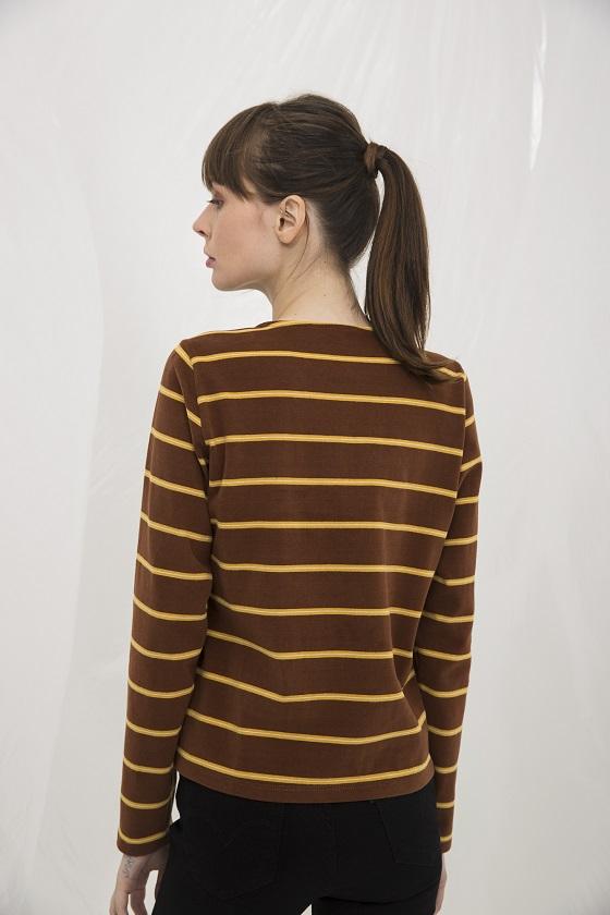 camiseta-cuello-redondo-odiel