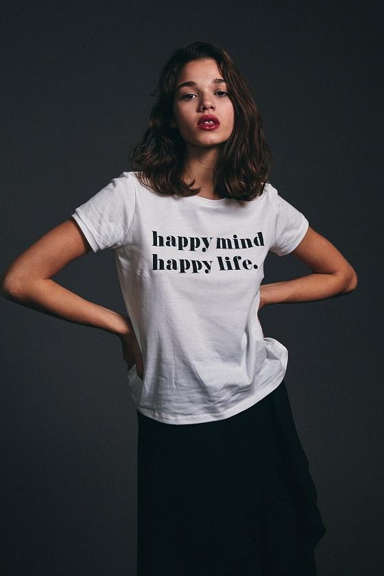 camiseta-mensaje-happy