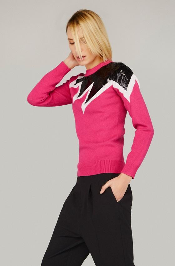 jersey-rosa-con-lentejuelas-suki