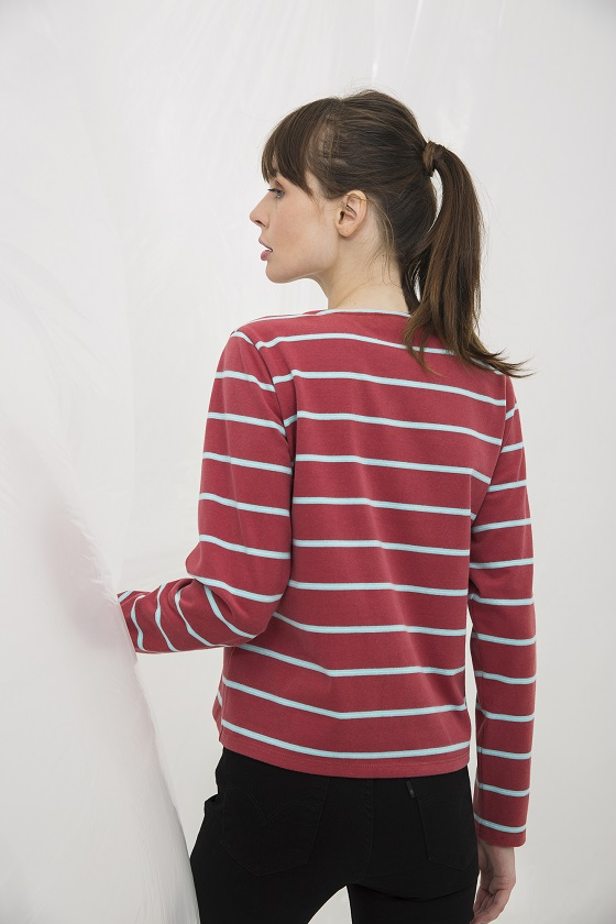 jersey-rosa-odiel-mangas-largas