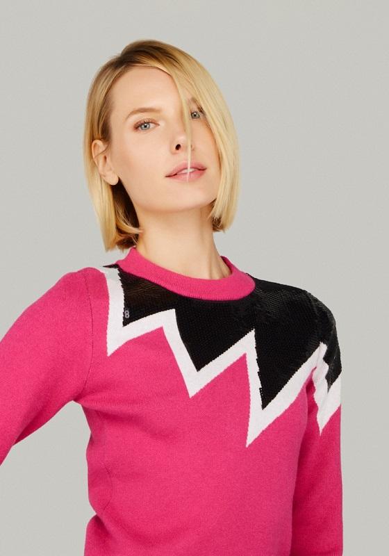 jersey-rosa-suki-lentejuelas
