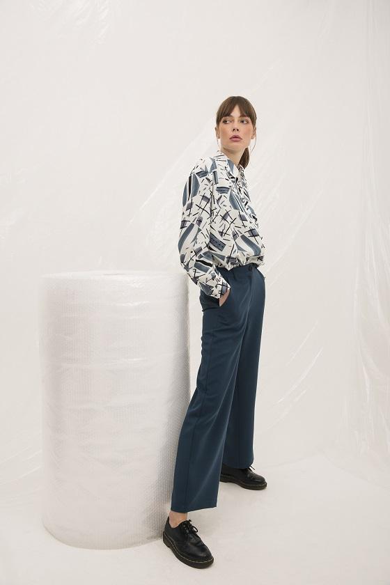 pantalon-azul-goma-cintura-nalon