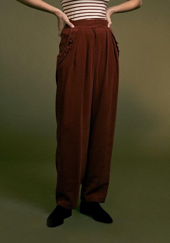 pantalones-largos-granates-molly