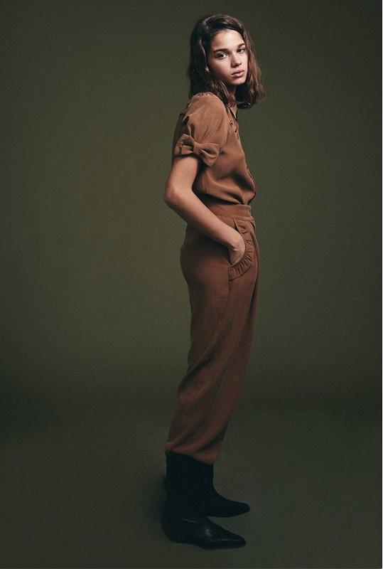 pantalones-marrones-molly