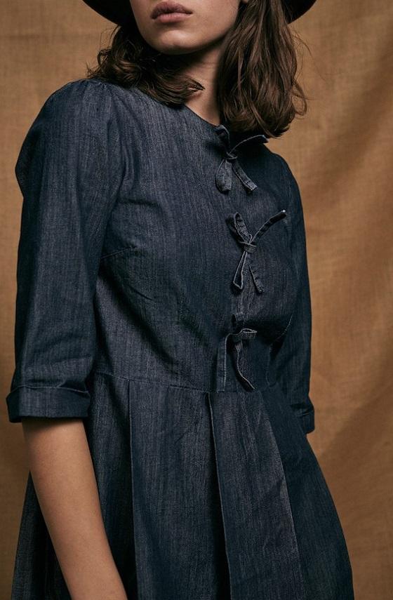 vestido-corto-lina-lazos