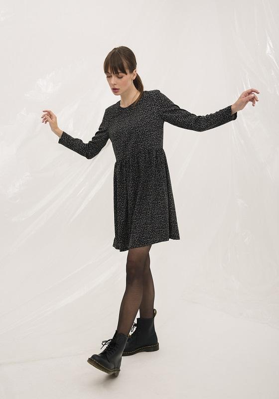 vestido-corto-negro-navia