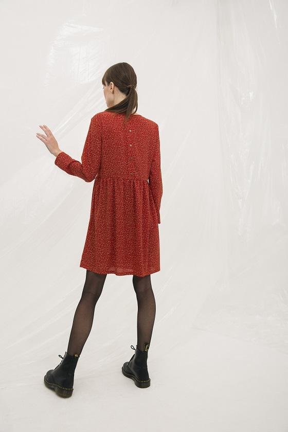 vestido-mangas-largas-rojo-navia