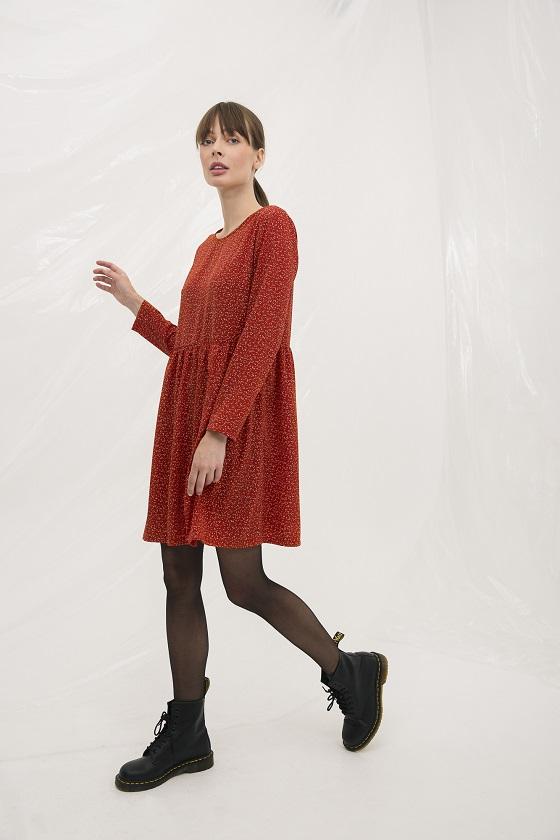 vestido-navia-rojo