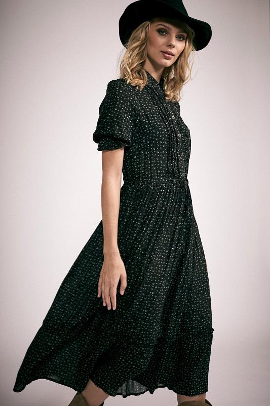 vestido-negro-frontal-abotonado-vivienne