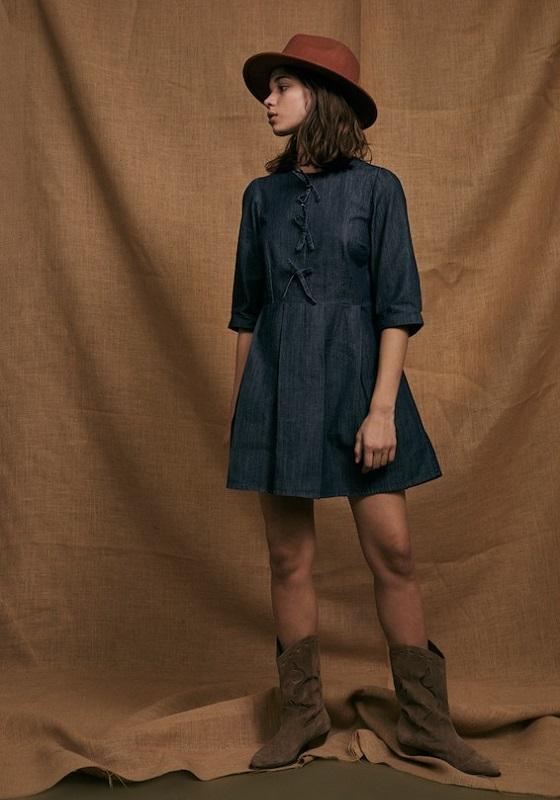 vestido-tejano-lazos-lina