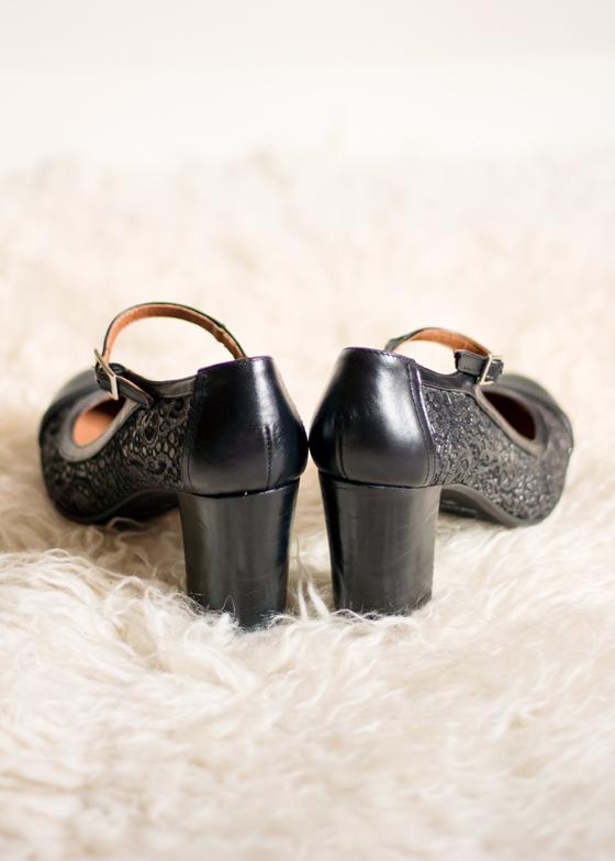 zapatos-negros-tacon-comodo