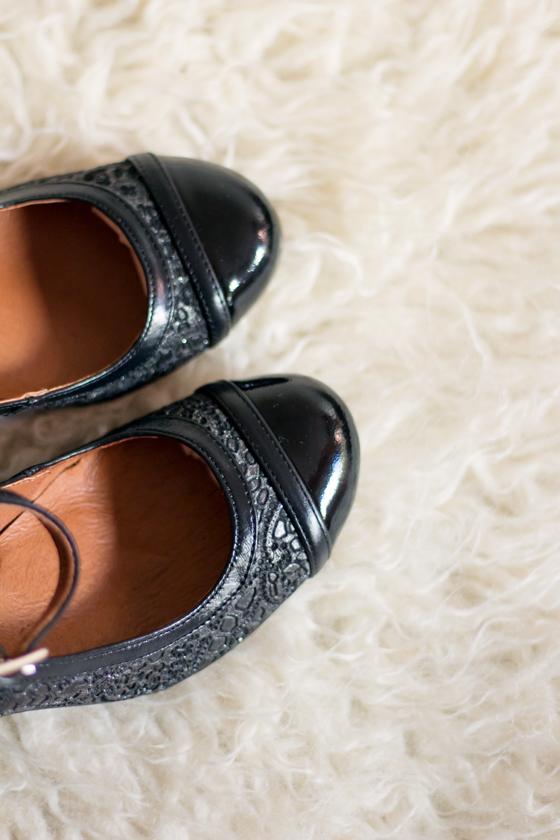 zapatos-negros-vintage-charol