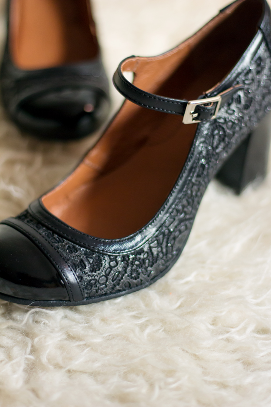 zapatos-negros-vintage-retro