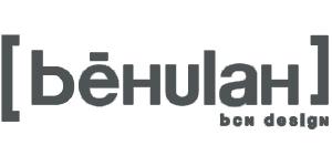 Behulah-logo