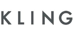 Kling-Logo