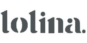 Lolina-logo