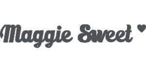 Maggie-Sweet-Logo