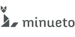 Minueto-logo