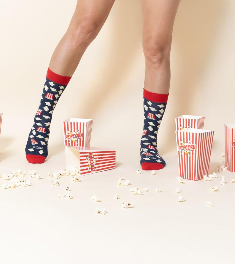 calcetines-divertidos-lo-petas-mucho-new