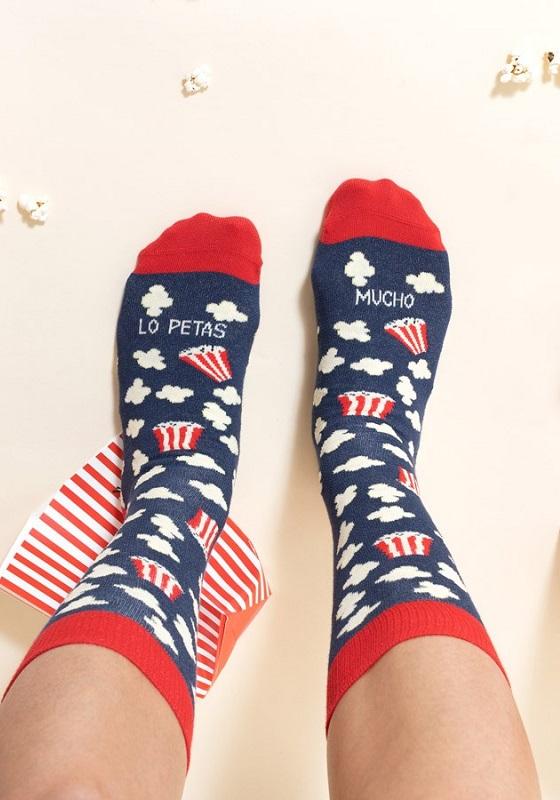 calcetines-mensaje-divertido-lo-petas-mucho-new