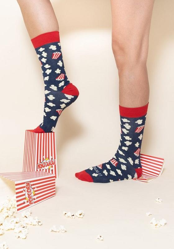 calcetines-mensajes-originales-lo-petas-mucho-new