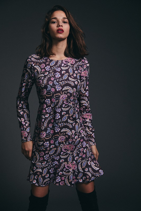 vestido-belinda-estampado-flores