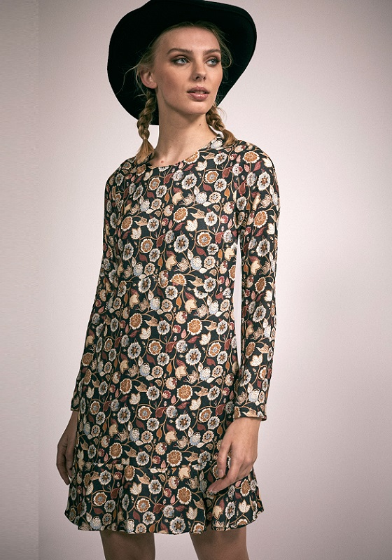 vestido-corto-estampado-flores-belinda