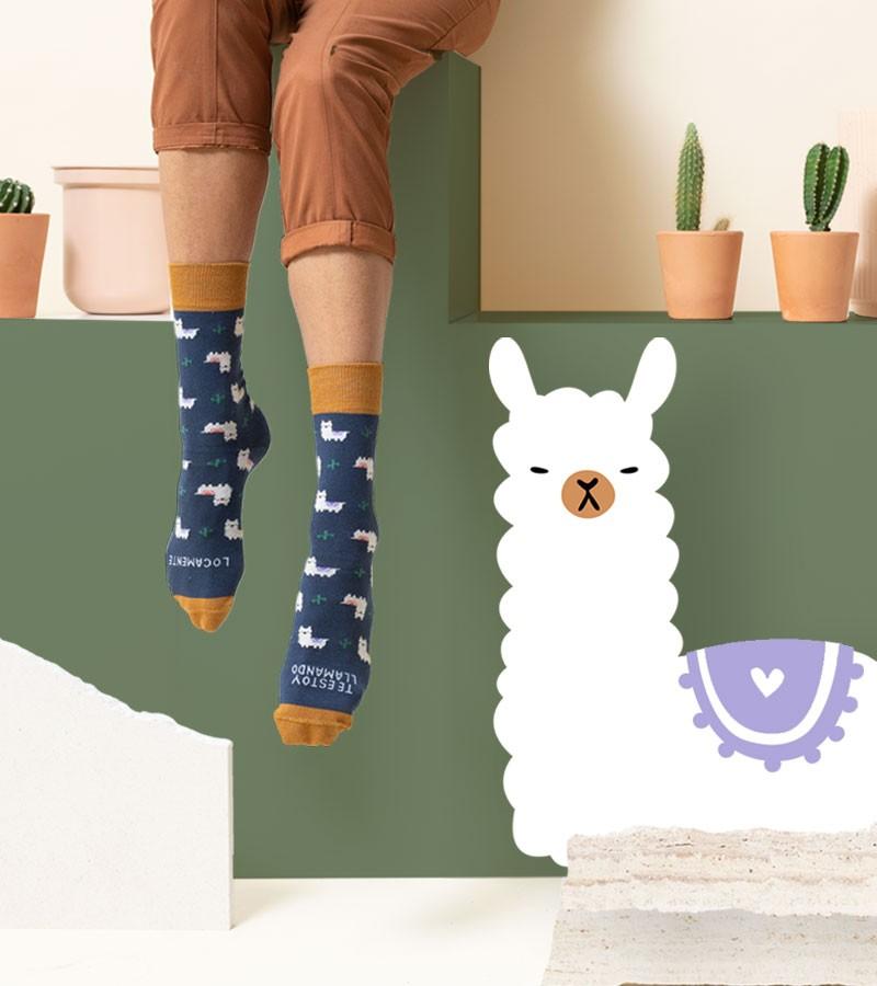 calcetines-algodon-te-estoy-llamando-locamente