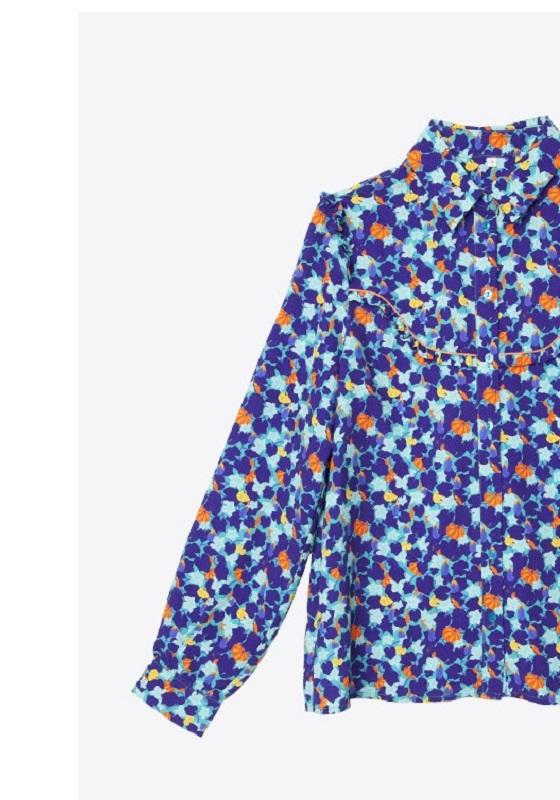 camisa-estampado-calabazas