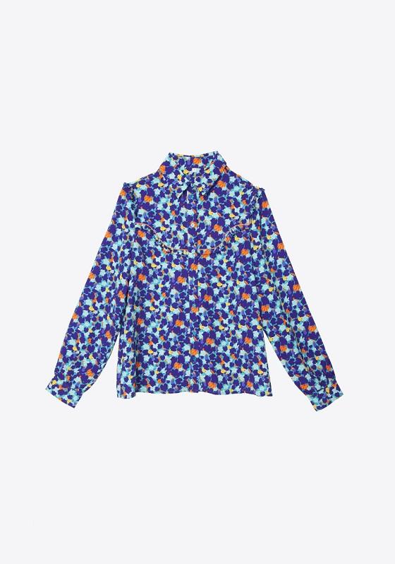camisa-mangas-largas-estampado-calabazas