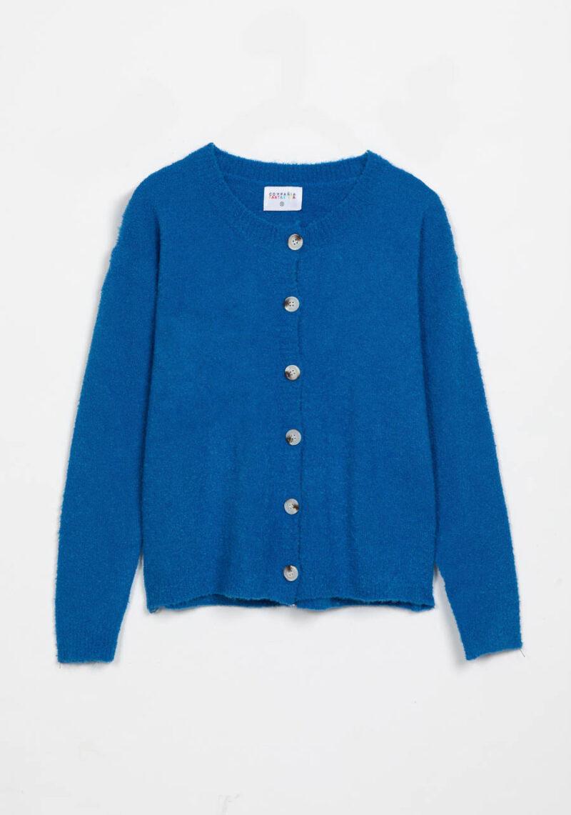 cardigan-ines-azul