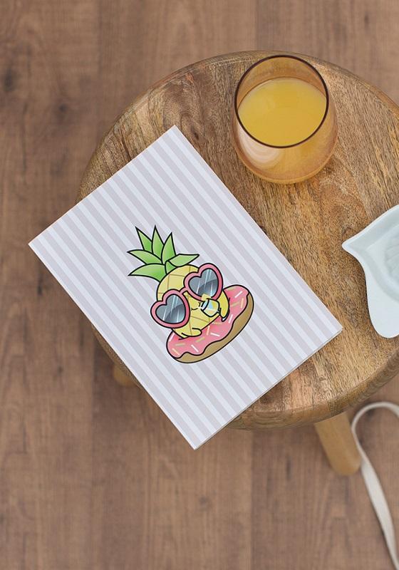 cuaderno-cuqui-dibujo-pina-colada