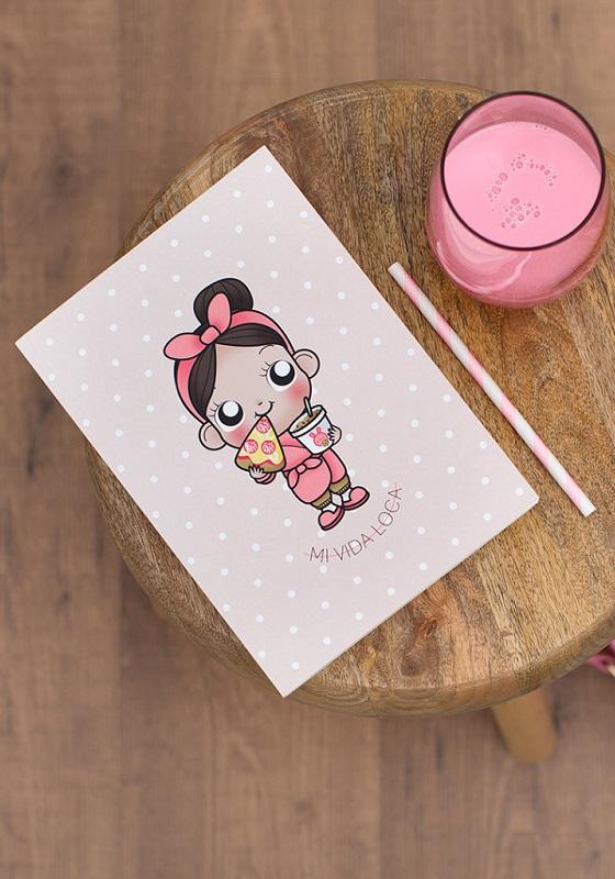 cuaderno-dibujo-mery-mi-vida-loca