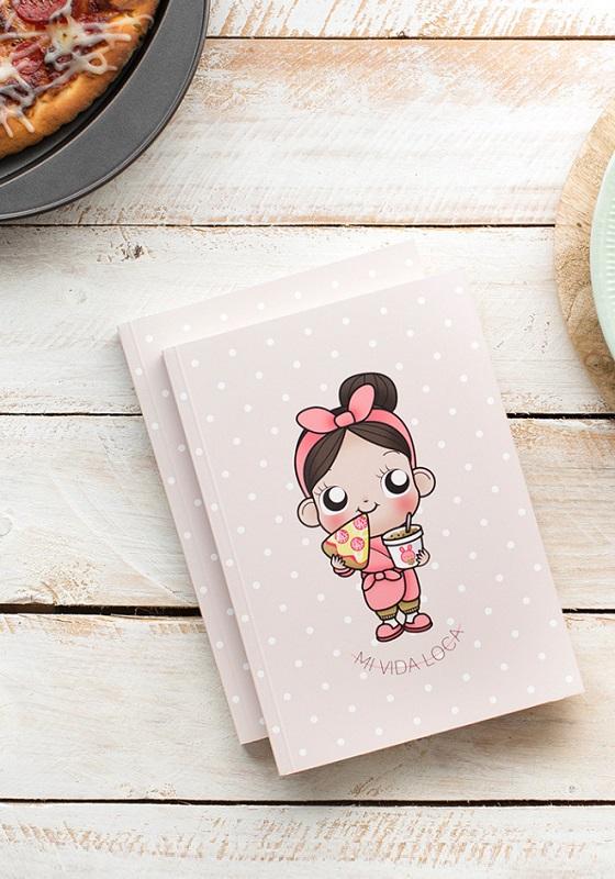 cuaderno-mi-vida-loca-dibu