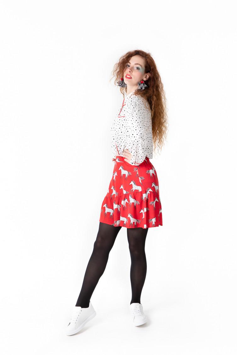 falda-corta-pippi