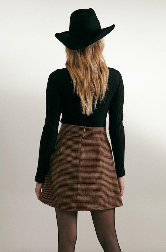falda-corta-soho