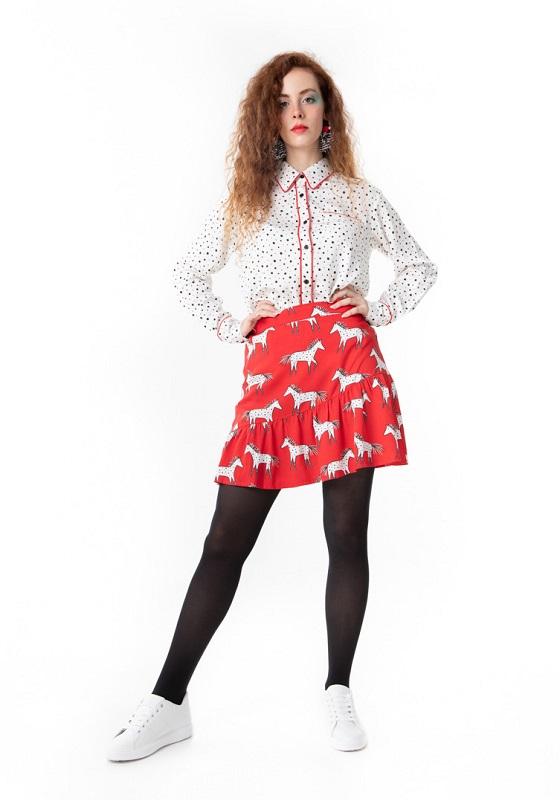 falda-estampado-pippi