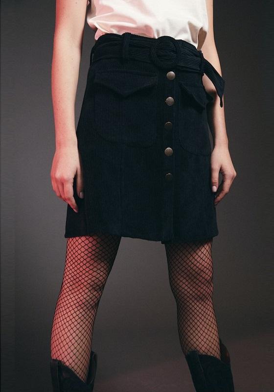 falda-pana-negro-nora