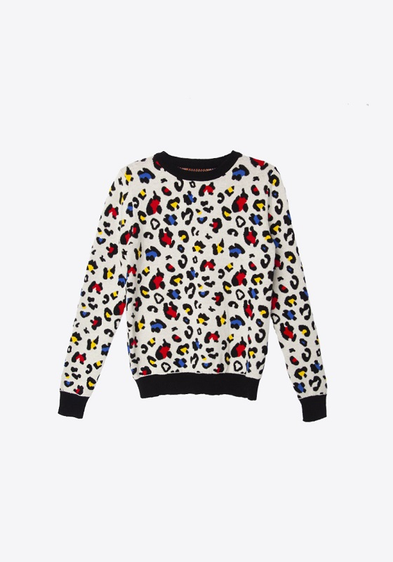 jersey-animal-print-multicolor-leopardo