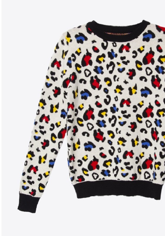 jersey-animal-print-multicolor