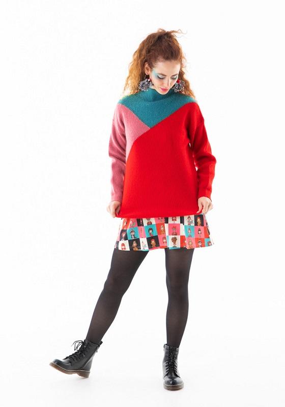 jersey-punto-grueso-tricolor-dones