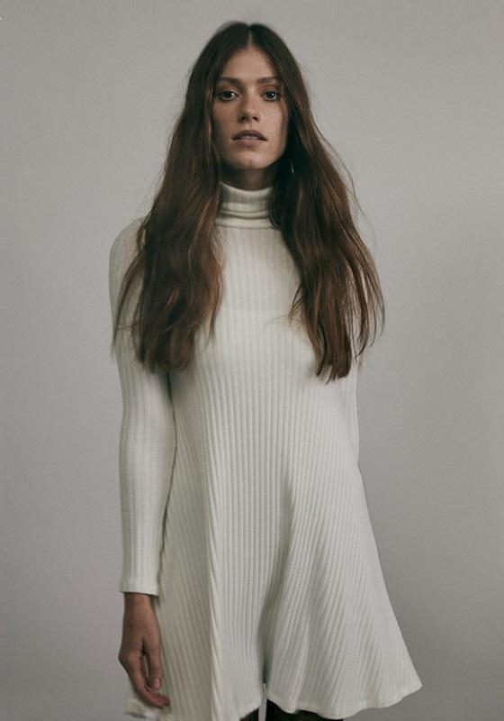 vestido-blanco-teresa