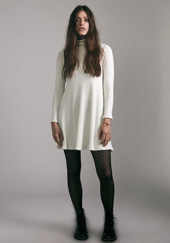 vestido-cuello-alto-teresa-blanco
