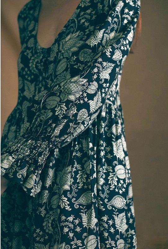 vestido-mangas-largas-celine