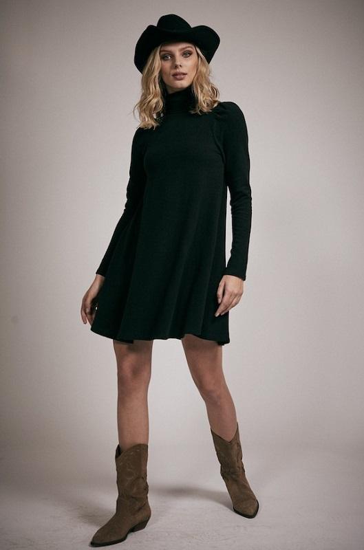 vestido-negro-sienna